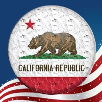 Codes for California Laws  (CA Code) Hack