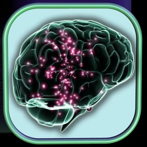 Brain Trainer-Cognitive Game