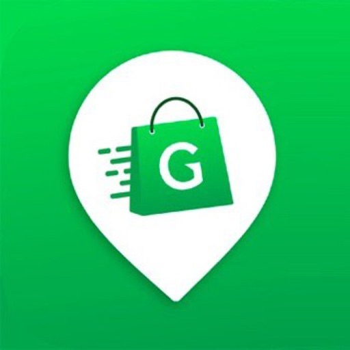 Grocemania: Grocery Delivery