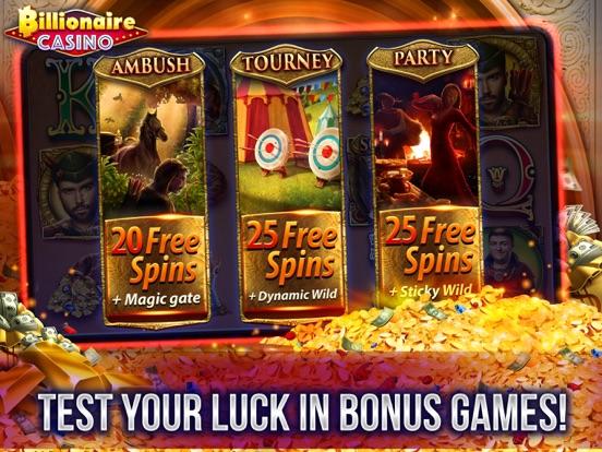 Spielen blackjack online kostenlos bovada roulette