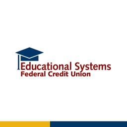 Educational Systems FCU - New