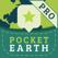 Pocket Earth PRO