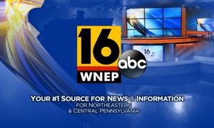 WNEP – Proud to Serve