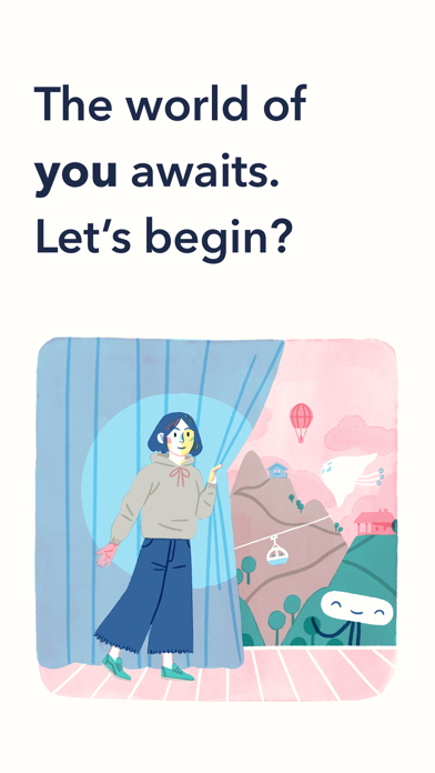 Sayana: Daily Self-Care Guideのおすすめ画像9
