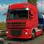 Simulateur de Camion 2021