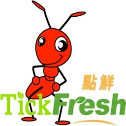 TickFresh