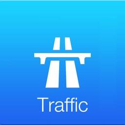 DOT Traffic