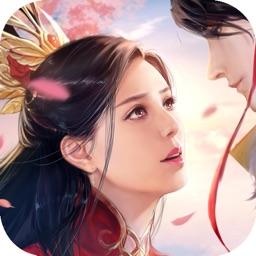 仙恋九歌-国风3D动作手游