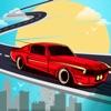 Drifting Legends : Motorsport - iPadアプリ