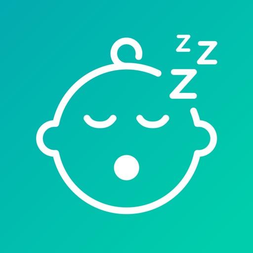 Children Sleep Trainer icon