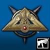 Talisman: Digital Edition - iPadアプリ