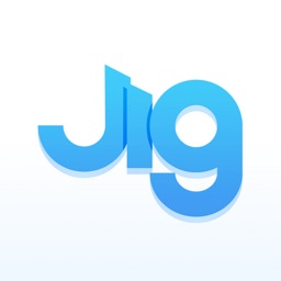 JigSpace