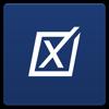 Aviation Exam - EASA & FAA - Aviationexam s.r.o.
