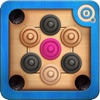 Carrom Live! - iPhoneアプリ