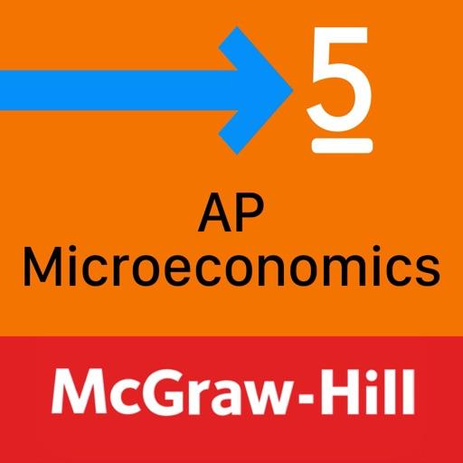 AP Microeconomics Questions