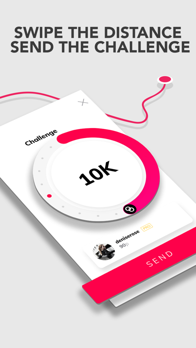 download Rooners: Send Challenge & Run! indir ücretsiz - windows 8 , 7 veya 10 and Mac Download now