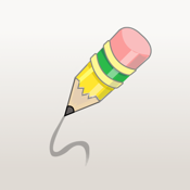 DigiCel FlipPad Animation App - Animate Like a Professional Animator icon