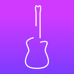 Ícone do app FourForty