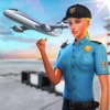 Border Patrol- Airport Officer iphone and android app