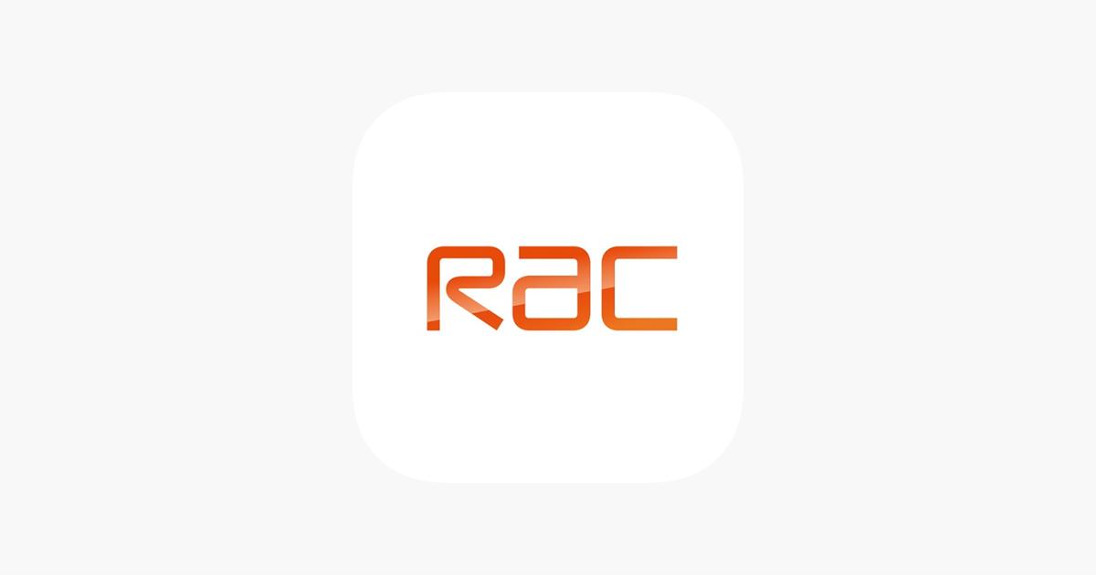 Loans | rac.