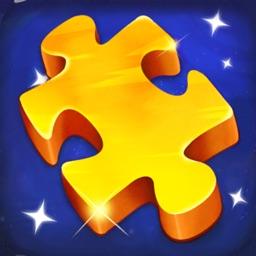 Best Jigsaw Puzzle HD