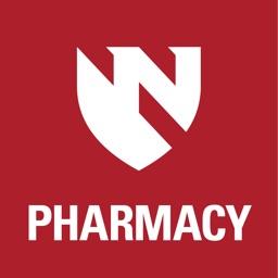 Nebraska Medicine Pharmacy