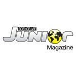 Science & Vie Junior Magazine pour pc