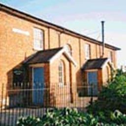 Bethel Baptist Billinghay