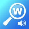 WordWeb Audio DIctionary - WordWeb Software