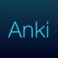 AnkiApp