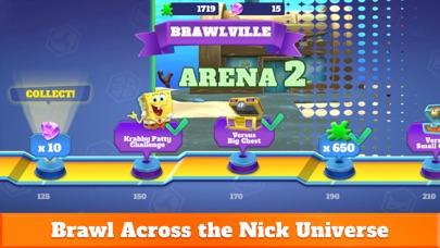 Super Brawl Universe Screenshot 7