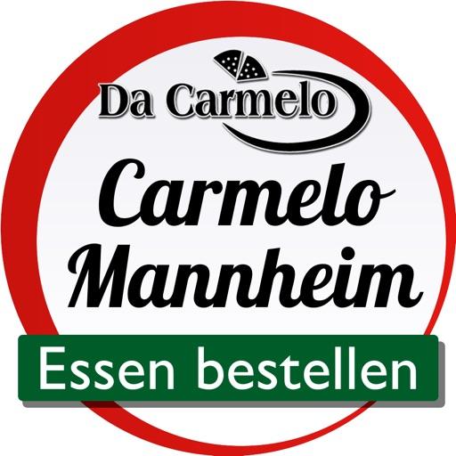 Da Carmelo Mannheim Schönau