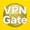 VPN Gate Viewer - iPhoneアプリ
