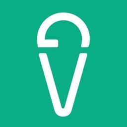 VanillaDirect Pay
