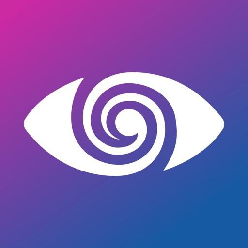Vision: Eye Health Exercises