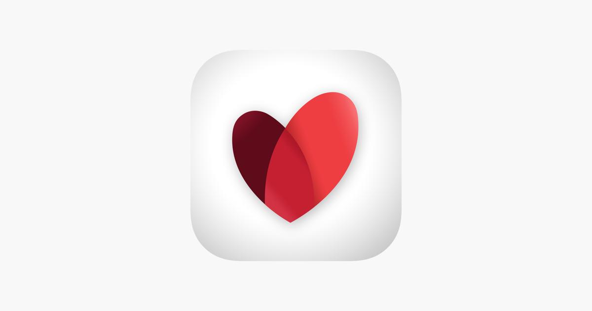 4099ba1e3a7  allheart: shop scrubs & more on the App Store