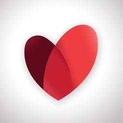 2a636613cbe allheart: shop scrubs & more on the App Store