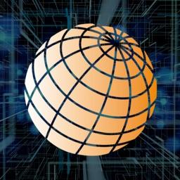 Forum Supply Chain ILOS 2020