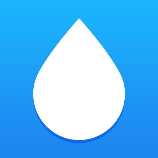 WaterMinder commentaires & critiques