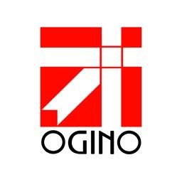 オギノアプリ