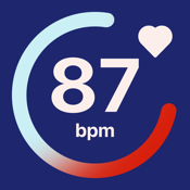 Heart Rate - Track Your Pulse
