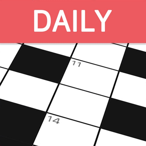 The Daily Crossword Puzzle