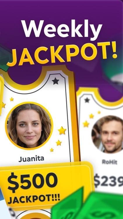 Win Cash Rewards with GAMEE screenshot-7