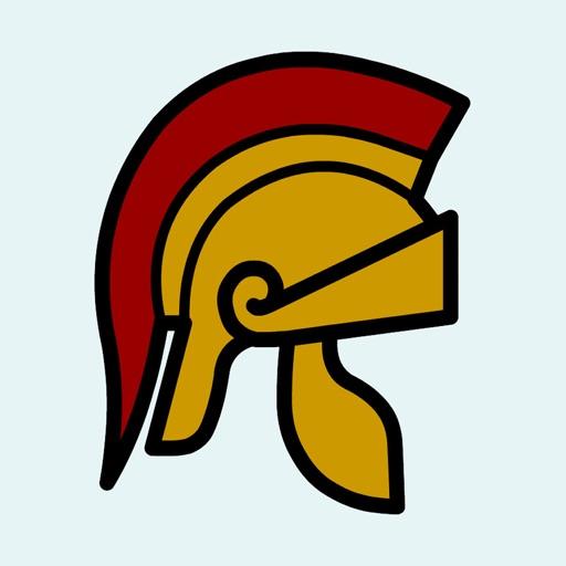 Ancient Rome Quizzes