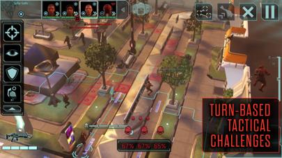 XCOM 2 Collection screenshot 4