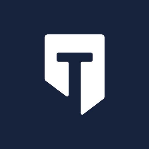 Titan - Invest in Quality iOS App