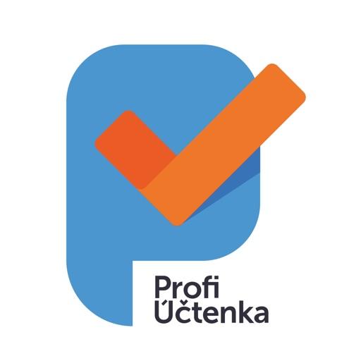 Profi Účtenka