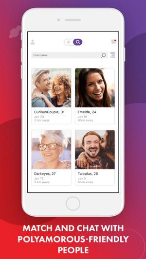 speed dating singles begivenheder