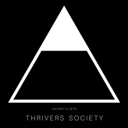 Britt Seva - Thrivers Society
