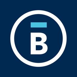 Bremer Bank Mobile